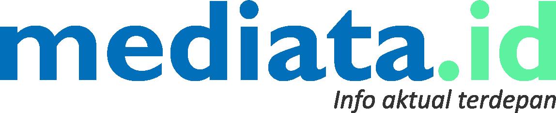 mediata.id